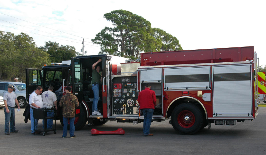 Cabot_New_pumper-Inspection.jpg
